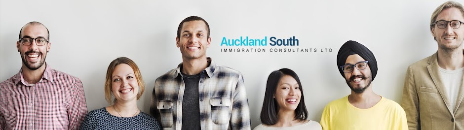 Auckland South Immigration Consultants