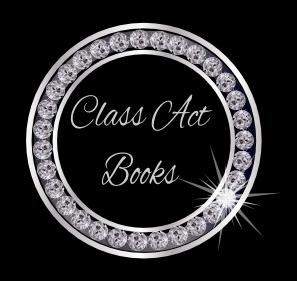 Class Act Books