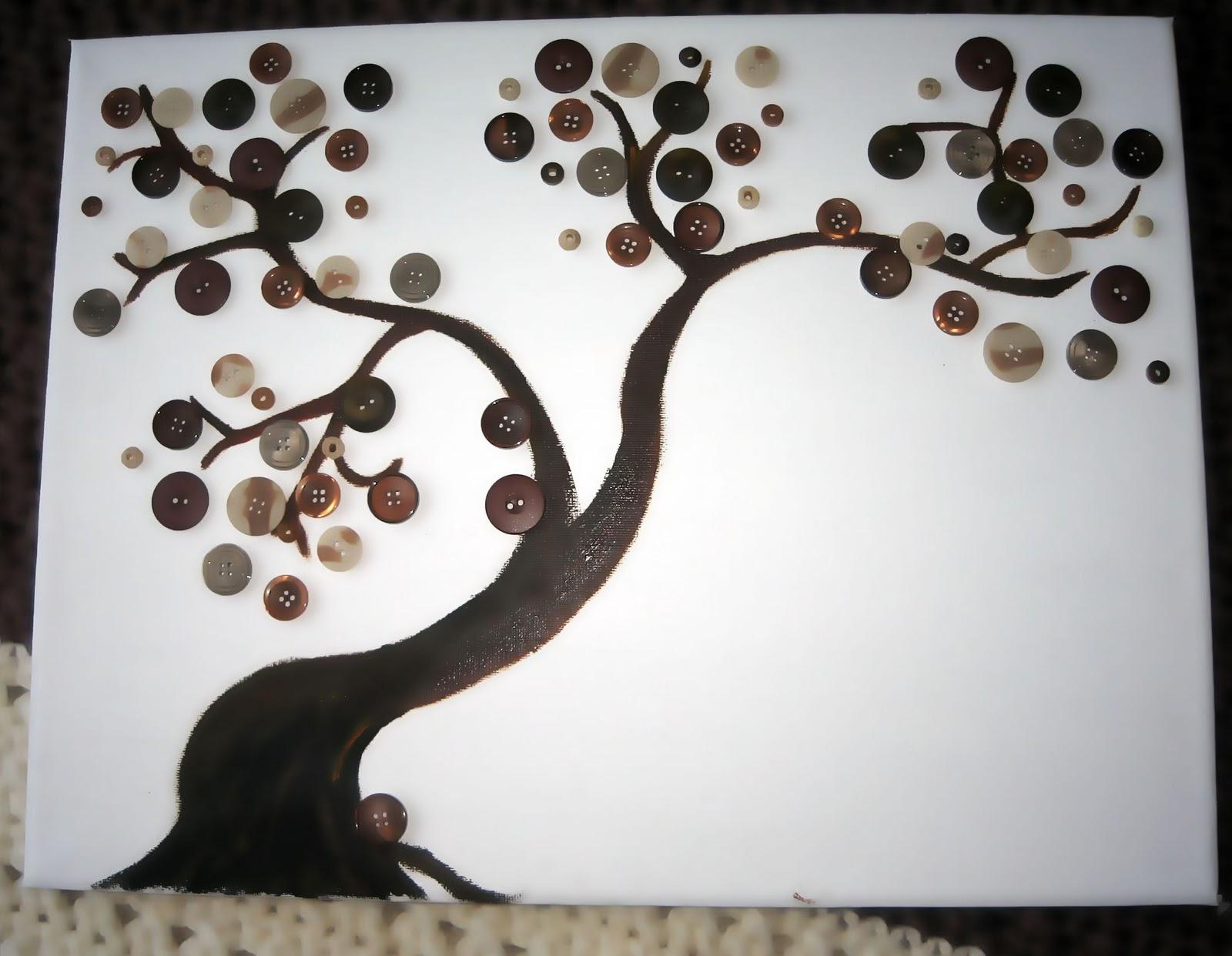 http://2.bp.blogspot.com/-2nyIvzdgBT8/TphuJxaQ4fI/AAAAAAAAAk4/UIKpyGncMRw/s1600/button+tree.jpg
