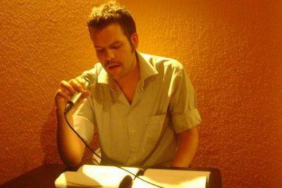 Juan Manuel Silva Barandica