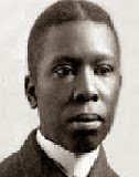 life of paul dunbar essay Paul laurence dunbar essayspaul laurence dunbar's past had a lasting effect on his future paul laurence dunbar, the son of two former slaves, absorbed his mother's wisdom and stories told by.