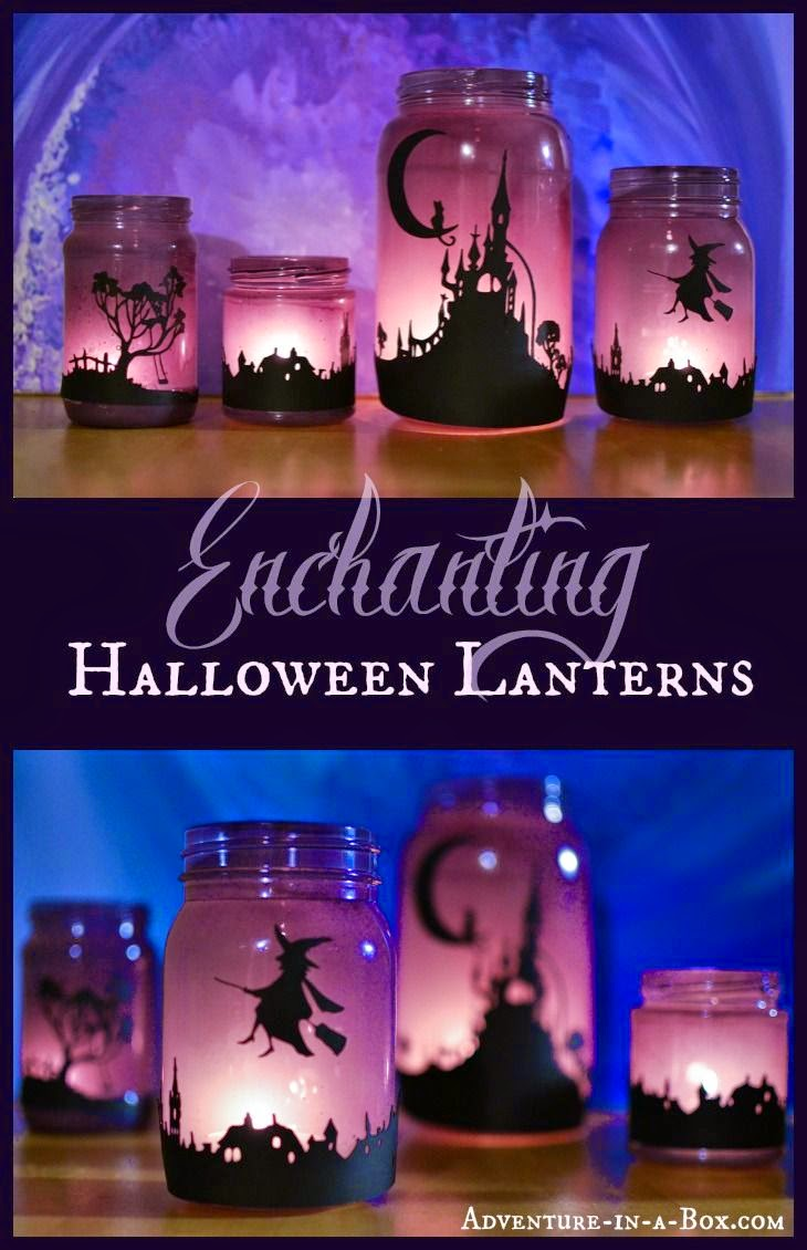 http://adventure-in-a-box.com/enchanting-halloween-lanterns/