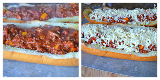 Italian-Sloppy-Joes-Fill-Bread-Sauce-Cheese-Oregano.jpg