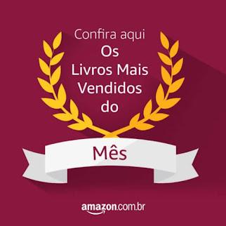 Ofertas da Amazon!