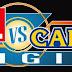 Jogos.: Marvel VS Capcom Origins chegará à XBLA e à PSN em setembro!