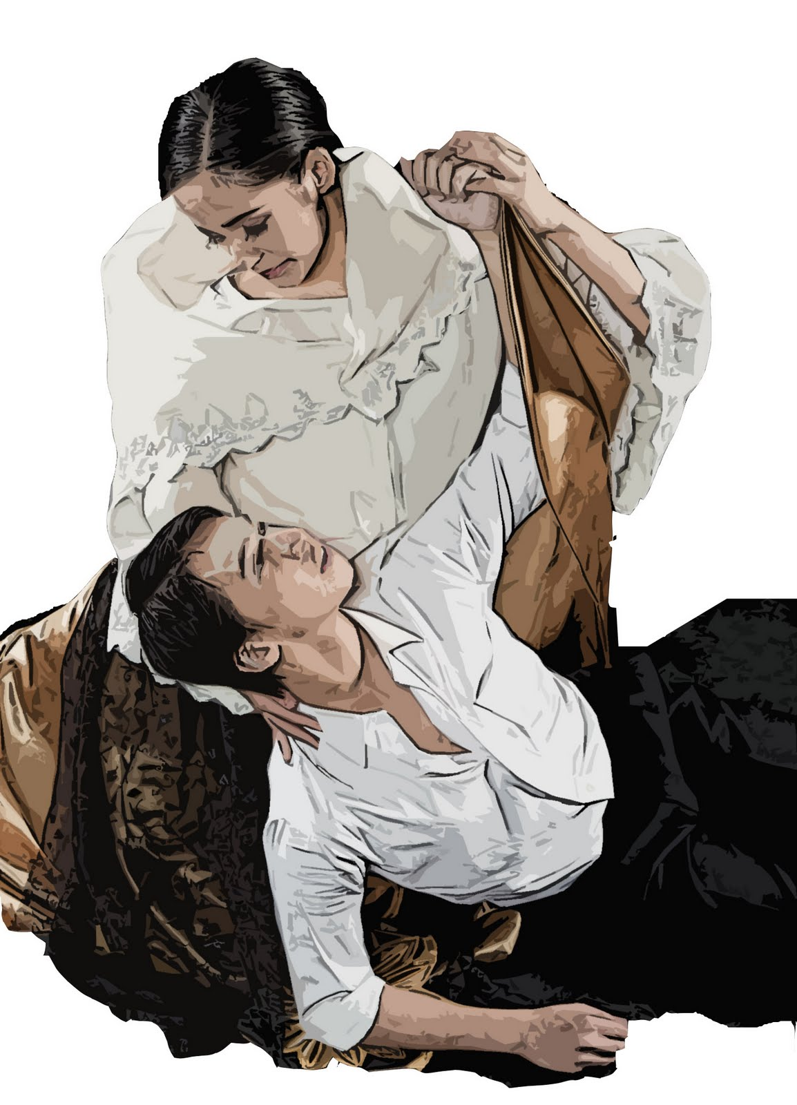 """symbolism of crisostomo ibarra When dr jose rizal was 26 he published his first novel """"noli me tangere it largely talked about the life of crisostomo ibarra this symbolism at."""