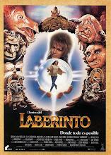 Dentro del laberinto (1986)