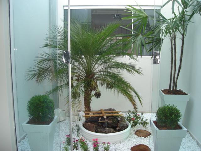 Blog da Gi Jardins decorados