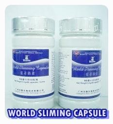 obat pelangsing,wsc biolo,sliming capsule