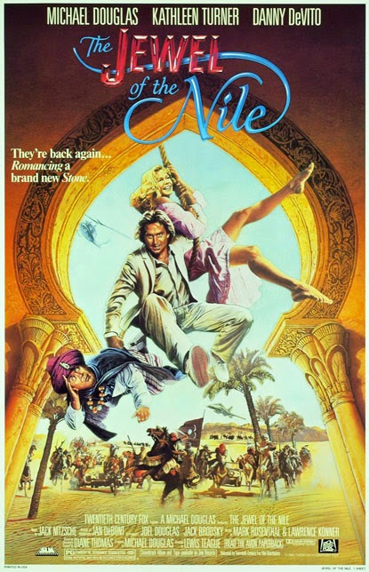 http://2.bp.blogspot.com/-2o3hRcmY9YI/VFp-L8cbJlI/AAAAAAAAvEU/5STSXTYbEKc/s1600/the-jewel-of-the-nile-1985-michael-douglas-kathleen-turner-movie-poster.jpg
