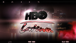 ver HBO Plus Latino ONLINE GRATIS y en VIVO