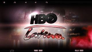 ver HBO Plus Latino online y en directo gratis