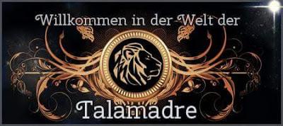 http://lielan-reads.blogspot.com/2015/07/mila-brenners-talamadre-blogtour.html