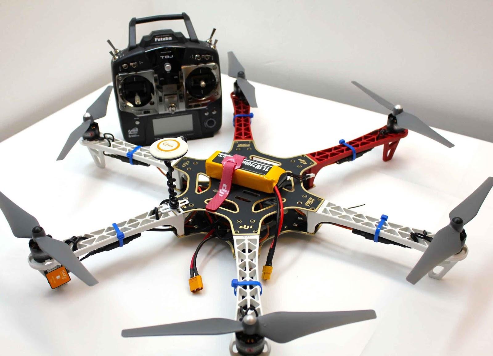 Квадрокоптер пошаговая сборка с алиэкспресс