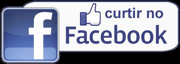 https://www.facebook.com/ateliedeiafofuchas3d