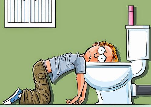 bladder-stone-symptoms