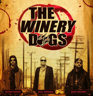 foto-the-winery-dogs