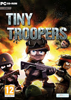 Download Tiny Troopers - Pc Game Mediafire/Zippyshare/Rapidshare Link
