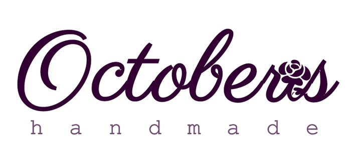 Octoberis