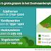 Toekomst Oostvaardersplassen: beheer op maat, meer vogels en bron voor kennis