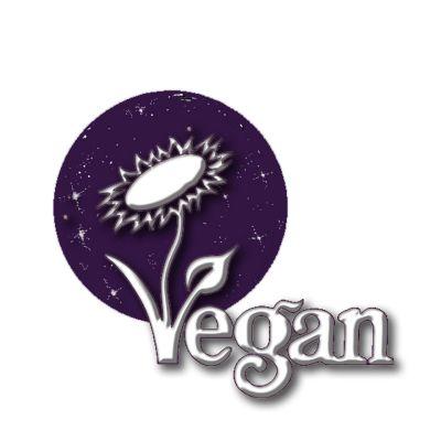 La Veganitería con: