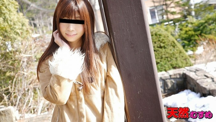 Watch Av 050215_01 – Shoko Nakayama [HD]