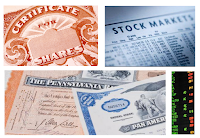 Top 8 Preferred Stock ETFs in 2015