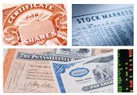 Top 8 Preferred Stock ETFs in 2015