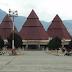 Majelis Rakyat Papua (MRP) akan Hentikan Penerbangan selama Hari Minggu