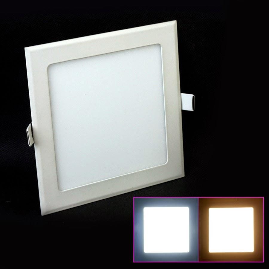 Faretti Industriali Philips: Lampade esterno sospensione lampada a philips.