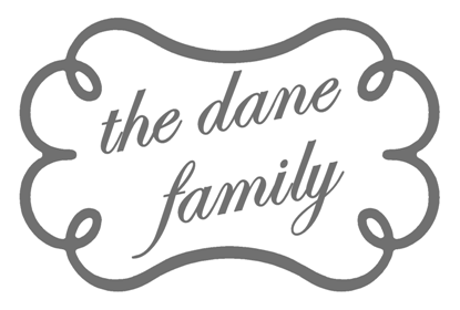 The Dane Family