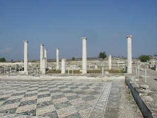 Η γλώσσα και η ελληνικότητα των αρχαίων Μακεδόνων