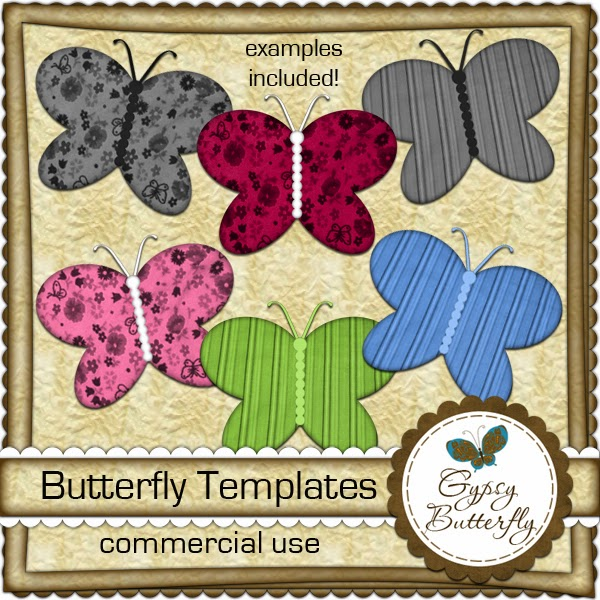https://www.etsy.com/listing/195230118/commercial-use-butterfly-templates?