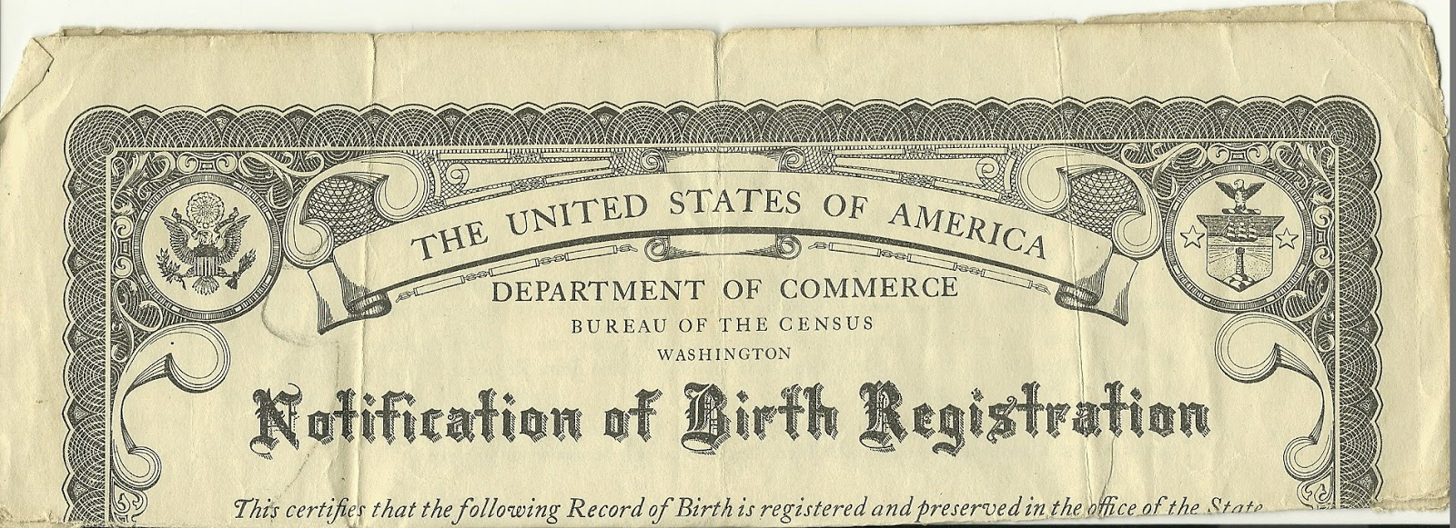Birth mother first mother forum unjust sealed birth certificate laws unjust sealed birth certificate laws xflitez Gallery