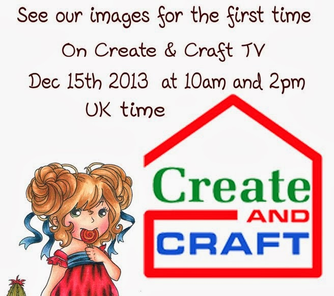 Crafty Sentiments Designs Images On