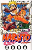 Naruto, Download Komik NARUTO, Anime NARUTO, Manga Naruto, SINOPSIS NARUTO, TENTANG NARUTO, ANIMASI NARUTO, KARTUN NARUTO, GAMBAR NARUTO