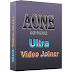 Ultra Video Joiner 6.4.0311