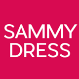 SammyDress Review
