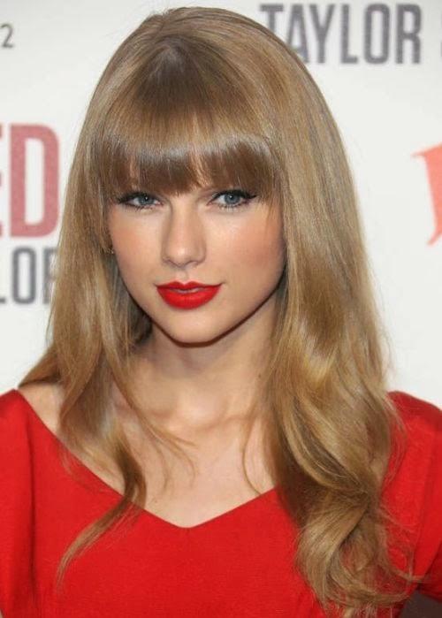 hairstyles.2014 long hairstyles.2013 medium hairstyles,2014 hairstyles