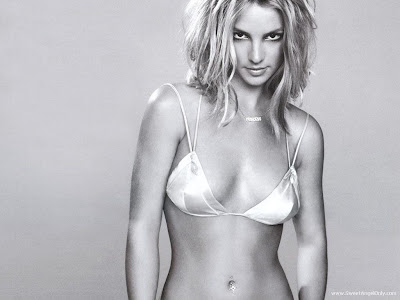 Britney Spears Full HD Wallpaper-1440x1280-57