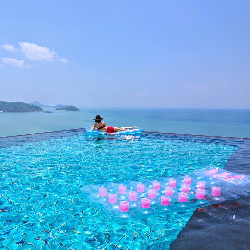 huntington beach panwa thai massage