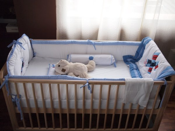 Topaz Mommy Where Will Wiggle Sleep