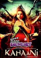 فيلم Kahaani