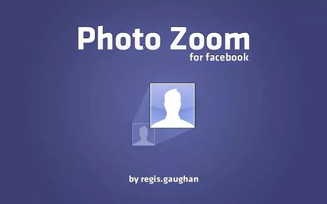 FBPhotoZoom