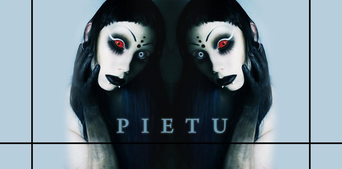 Pietu