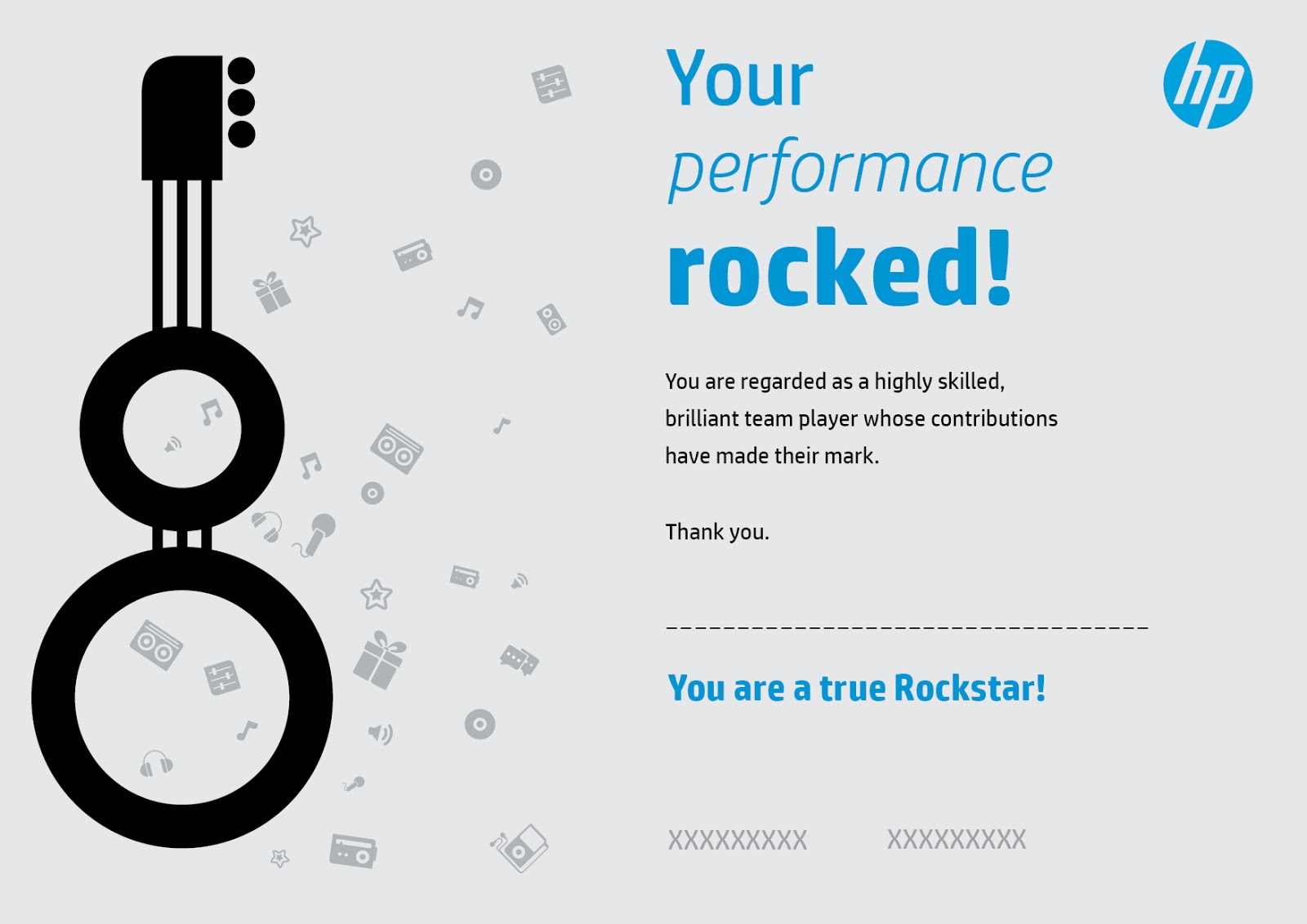 Rock star certificate template choice image certificate design rock star certificate template images certificate design and rock star certificate template images certificate design and yelopaper Gallery