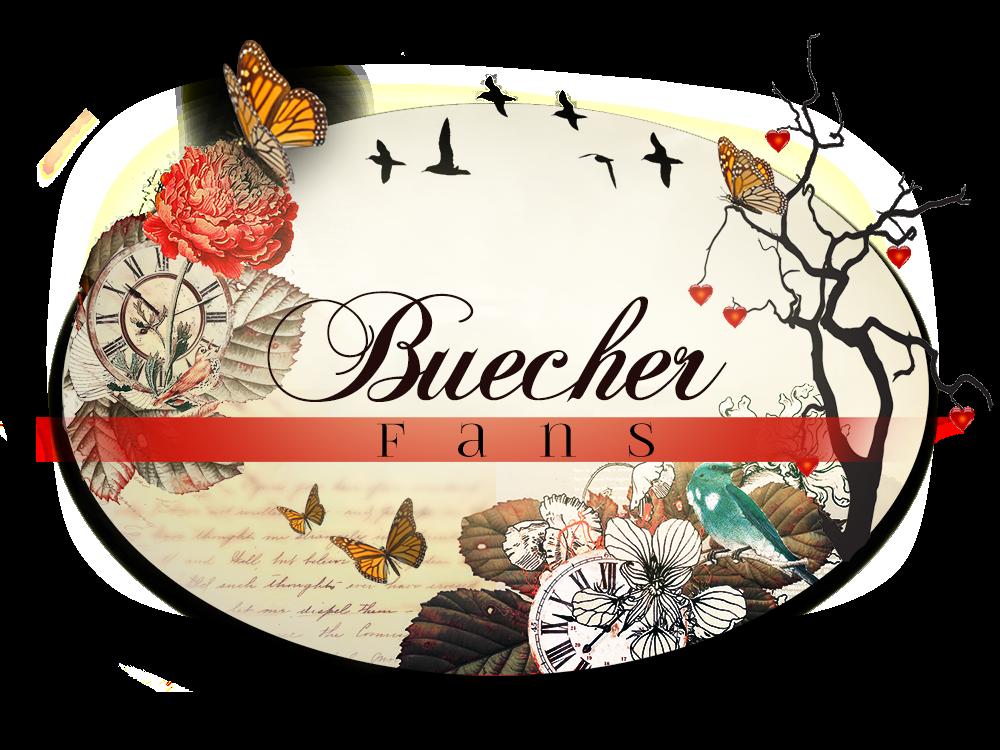BUECHER-FANS