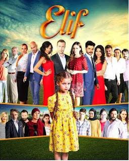 SINOPSIS ELIF Season 2 Lengkap Episode 1 (184) - Episode Terakhir