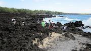 Maui 2011, day 13 (karins kamera maui dag )