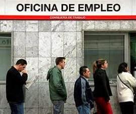 Jos francisco ruiz prestaci n por desempleo y subsidio for Que oficina de empleo me corresponde
